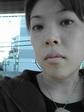 maeko.jpg